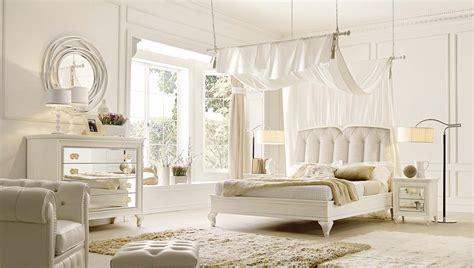 subito it brindisi arredamento beautiful mobili usati lecce photos orna info orna info
