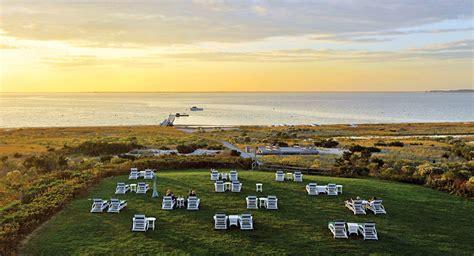 wedding venues new new wedding venues boston magazine