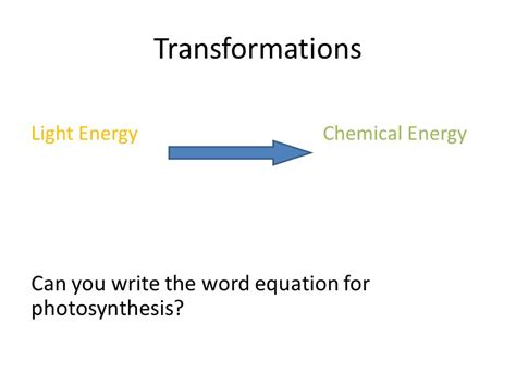 Light Energy Equation Photosynthesis Label The Diagram Carbon Dioxide Glucose