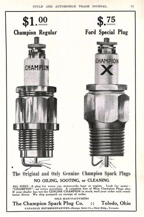1927 model t spark wiring diagrams wiring diagrams