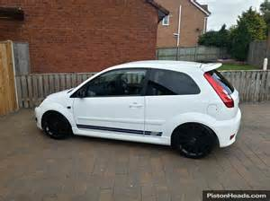 Ford St For Sale Ford St For Sale 2017 Ototrends Net