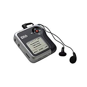 Mp3 Player 20 by Remanufactured Karma 20 Gb Mp3 Player