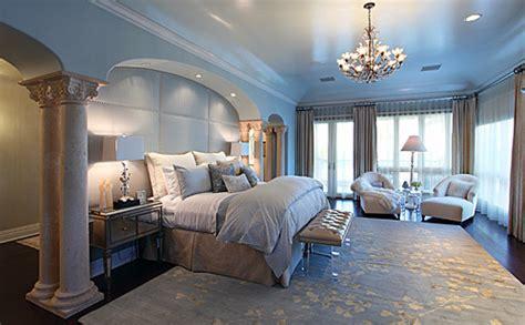 big bedrooms tumblr bedroom home living luxury image 530362 on favim com