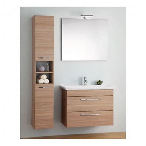 offerte mobili bagno leroy merlin mobili lavelli mobili bagno moderni leroy merlin