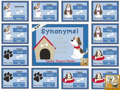 theme song synonym 372 best teaching ela images on pinterest school stuff