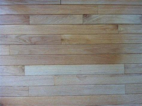 is laminate flooring better than hardwood engineered hardwood is laminate better than engineered