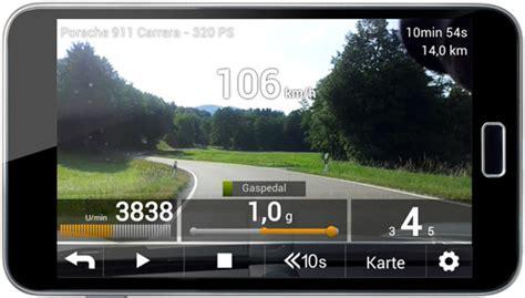 Bmw 2er Obd by Erfahrungsbericht Obd App Drivedeck Sport Bmw 1er 2er