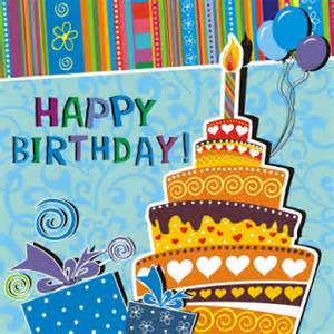 birthday greeting cards free 1 0 apk apkplz