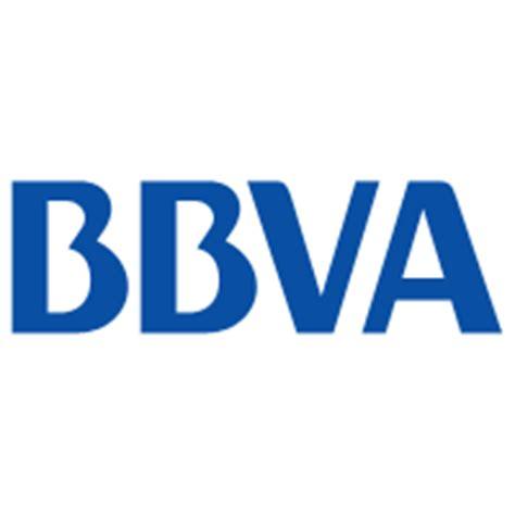 oficina virtual bbva bbva es particulares