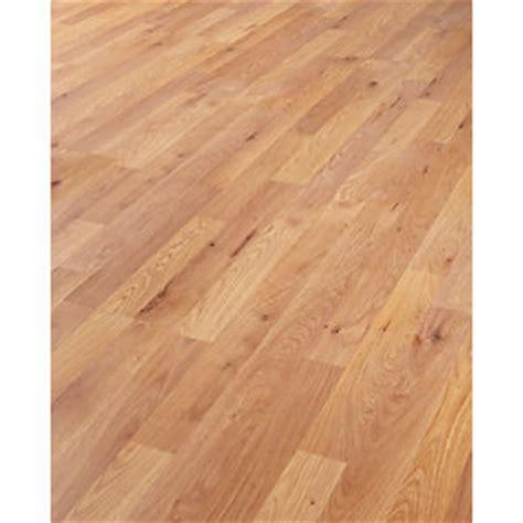 Wickes Wood Flooring Sale by Wickes Laminate Flooring With Deals Best Price