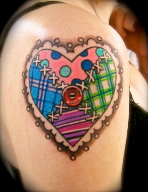 tattoo patches 670 best images about hearts on pink hearts