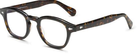 Frame Kacamata Moscot Lemtosh Two Tone 92 best eyewear images on eye glasses general