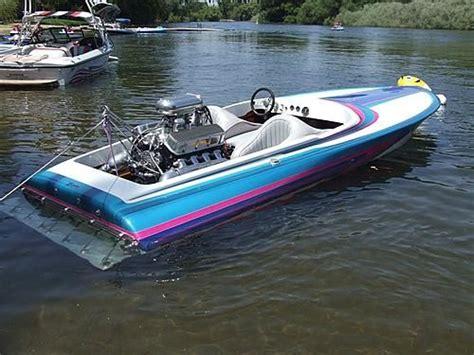 ski boat engine mounts 25 best ideas about flat bottom boats on pinterest boat