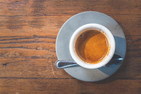 Free picture: espresso, porcelain, coffee, beverage, cup, drink, cappuccino, mug