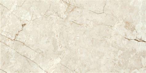 crema marfil marble kate lo tile stone