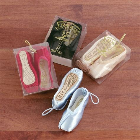 doll house shoes 170 best images about dollhouse ballet on pinterest
