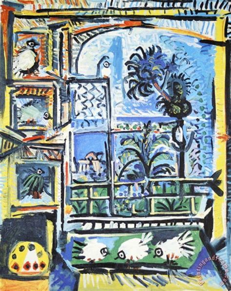 cheapest picasso painting for sale 1000 ideas about pigeons for sale on homing