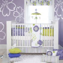 Crib Sets For Girls Baby Bedding Crib Sets Pictures To Pin On Pinterest