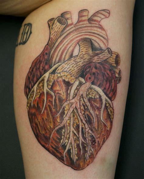 matt flanagan tattoo gallery las olas tattoo company