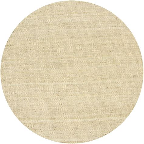 overstock jute rug woven mandara living jute rug 7 9 overstock shopping great deals on