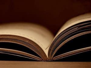 vidimazione libri sociali di commercio tassa di vidimazione 2013 dei libri sociali business