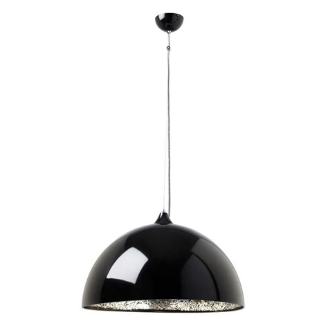 Ceiling Lights Black Endon Lighting Bardem Bardem Bl Black Pendant Ceiling Light Endon Lighting From Lightplan Uk