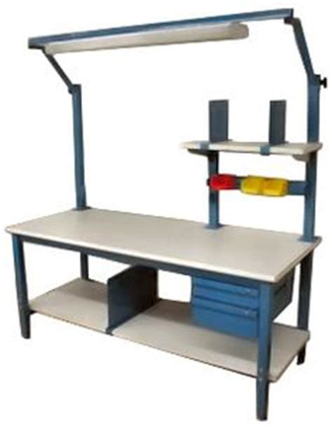 Seville Classics Ultrahd 12 Drawer Rolling Workbench by Workbenches Work Benches And Workbenches For Sale On