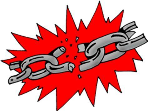 cadenas rotas para colorear presos hagamos de la memoria antifascista un presente de