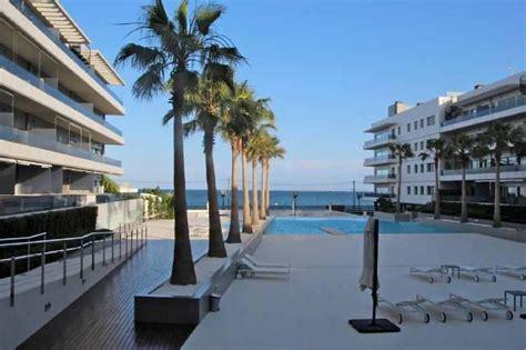 alquiler de apartamentos turisticos en ibiza