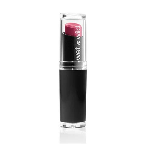 Lipstik N by Megalast Lipstick Nuevos Tonos N Precio