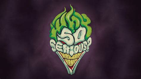 imagenes de joker why so serious joker hd wallpapers wallpaper cave