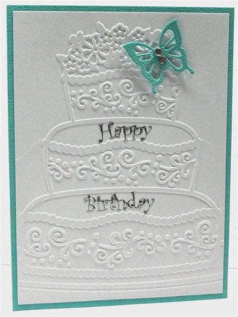 1000 Images About Darice Embossing Folders On Pinterest Embossing Folder Punch And Wedding Cards Darice Bridal Templates