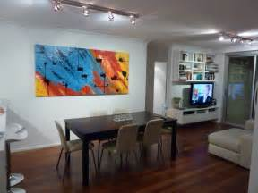 interior paintings for home abstract classes lessons what to paint ideas
