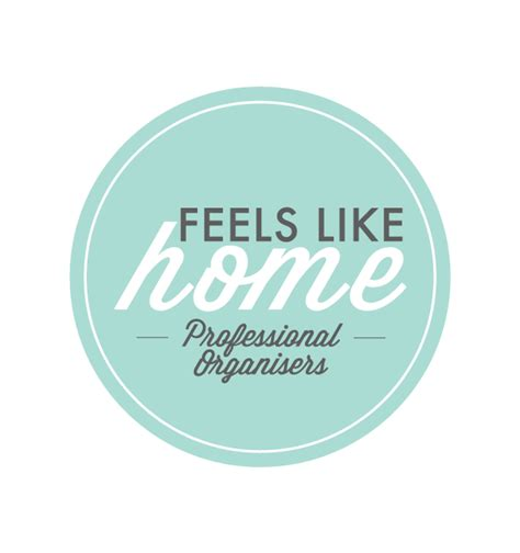 home feels like home professional organisers