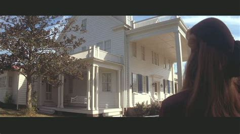 the notebook house the notebook noah s house with the blue shutters
