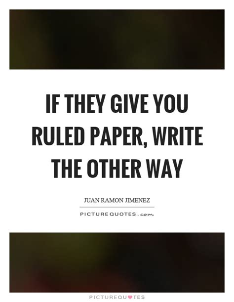 if they give you lined paper write sideways 20 top tips for writing in a hurry if they give you a