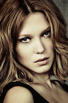 lea seydoux valerie schlumberger l 233 a seydoux was born in paris france in 1985 to val 233 rie