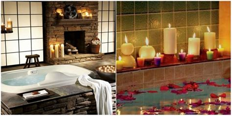 spa decor ideas spa posters   types  wall art  home interior  parties