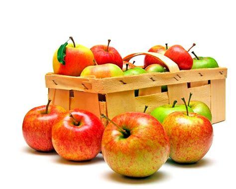 imagenes figurativas de frutas fotos 5 alimentos que te ponen de buen humor frutas y