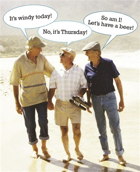 Funny Old People Meme - old people are funny now that s nifty