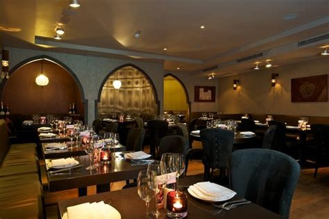 layla esher restaurant reviews  phone number