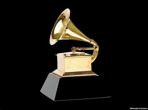 Grammy Awards by Who Nabbed Grammy Awards Nominations