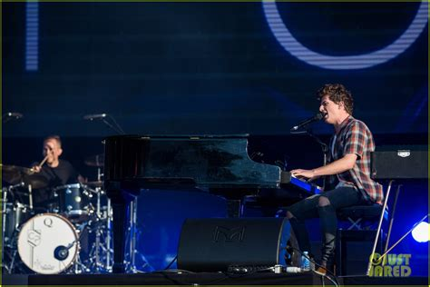 charlie puth concert full sized photo of charlie puth rock rio lisbon concert