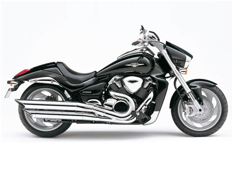 Suzuki M1500 Intruder 2013 Suzuki Intruder M1500 Review Top Speed