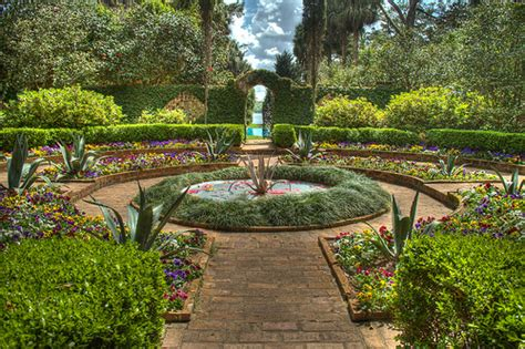 Maclay Gardens by Maclay State Gardens Tallahassee Florida Flickr