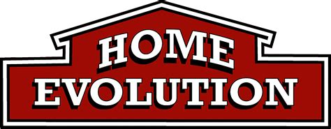 home evolution home evolution albany ny