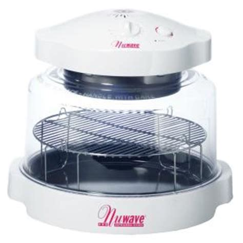 nuwave infrared countertop oven discontinued 20203 the
