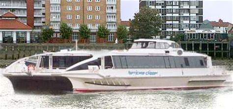 thames river taxi london water taxis