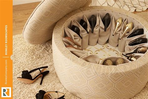 Dressing Room Ottoman 20 Best Images About Dressing Room Ottomans On Pinterest