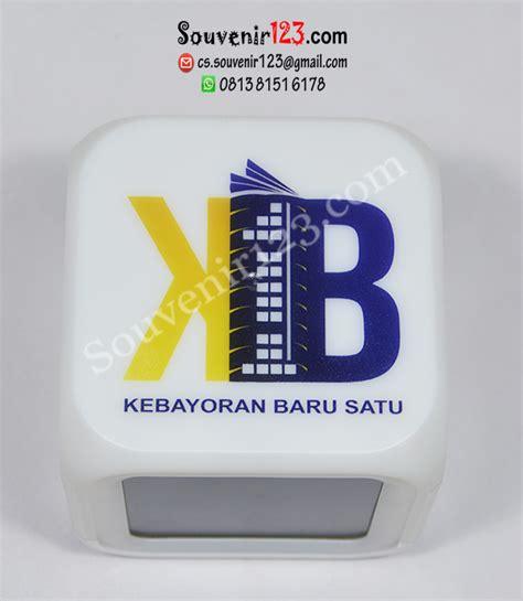 Kertas Acrylic barang promosi souvenir promosi souvenir perusahaan usb promosi pulpen promosi baju promosi